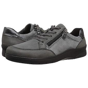 ARA Women's Sloane Sneaker