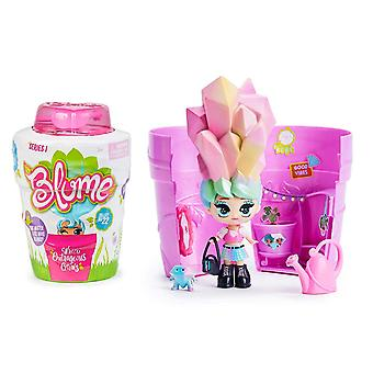 Skyrocket Kids Toy Blume Series 1 Surprise Doll (One Pack - Randomly Selected)