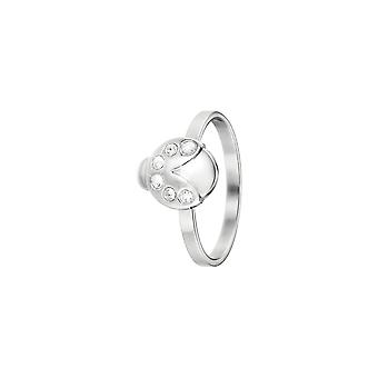 Stroili Ring 1628006