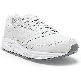 Brooks naisten riippuvuus Walker kävely kengät