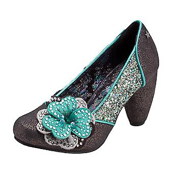 Joe Browns Couture Sassy Court Shoes
