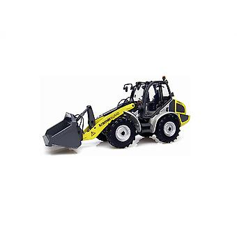Kramer 1150 Diecast Model Loader