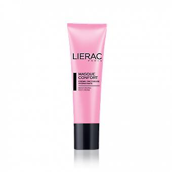 Lierac Hydrating Unctuous Comfort Cream 50 ml Tube