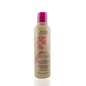 Aveda Cherry Almond Softening Leave-in Conditioner - 200ml/6.7oz