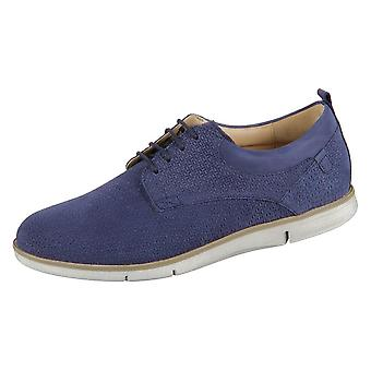 Ganter Gabriel 2520133500 universal all year men shoes