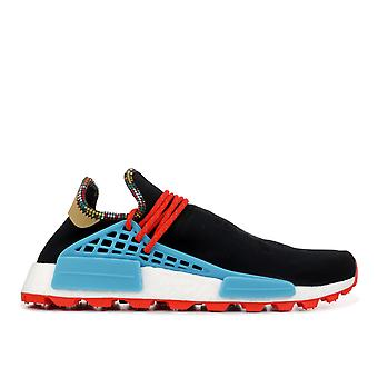 PW Solar HU NMD'inspiration Pack'-Ee7582-chaussures