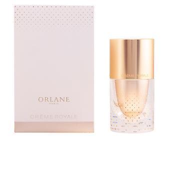 Orlane Crema Royale 50 Ml Para Mujeres