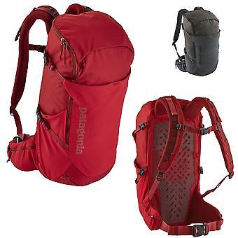 Patagonia hiking backpack nine trails Pack 28 L