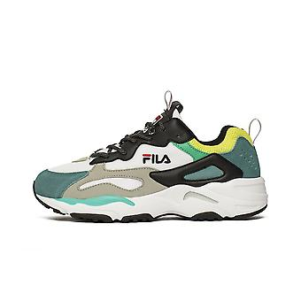 Fila Ray Tracer 101068513C   men shoes