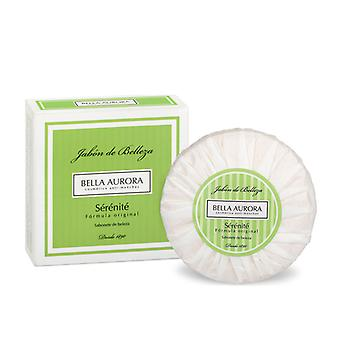 Facial Cleanser Serenite Bella Aurora