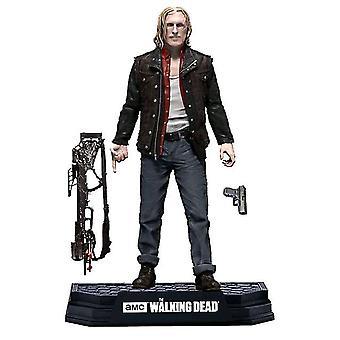 """The Walking Dead Dwight 7"""" Action Figure"""