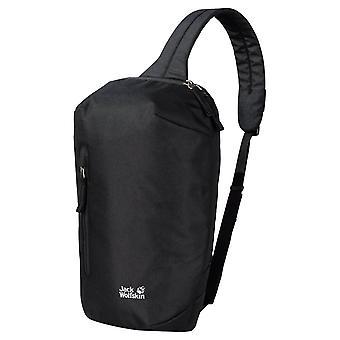 Fila New Scool Two Backpack 685118 G06 Väskor Ryggsäckar