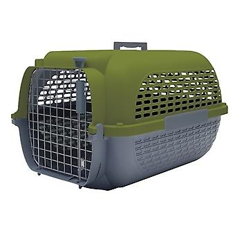 Dogit Pet Voyaguer Grande para Perros (Dogs , Transport & Travel , Transport Carriers)