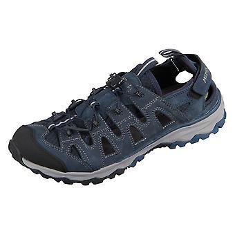 Meindl Lipari 461849 zapatos universales de verano para hombre