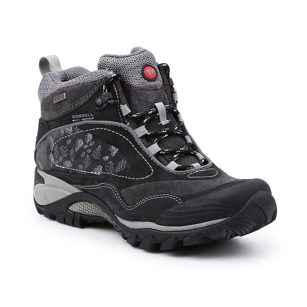Merrell Siren Wtpf Mid II J16012 uniwersalne przez cały rok buty damskie tAcrK