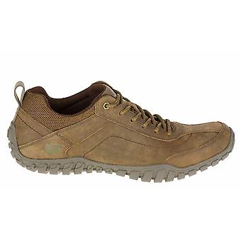 Caterpillar Cat Arise P721358 universal all year men shoes