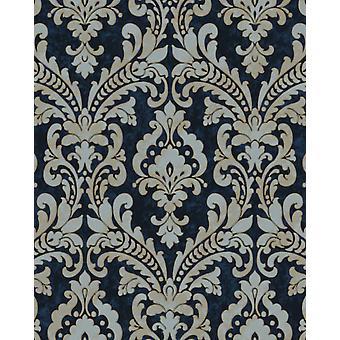 Non woven wallpaper Profhome VD219175-DI