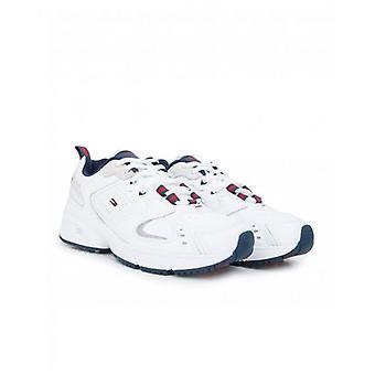 Tommy Hilfiger skor Heritage sneakers