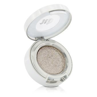 Moondust eyeshadow diamond dog 203923 1.5g/0.05oz