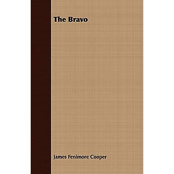 The Bravo by Cooper & James Fenimore