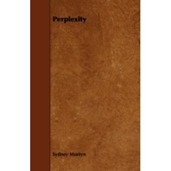 Perplexity by Mostyn & Sydney
