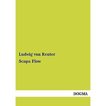Scapa Flow by von Reuter & Ludwig