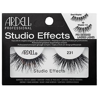 Ardell Studio Effekte 231