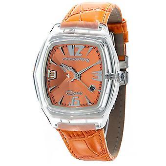 Reloj para hombre Chronotech CT7888M-06 (42 mm) (Ø 42 mm)