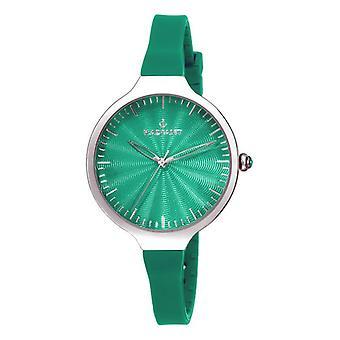 Damen' Uhr Radiant RA336615 (36 mm)