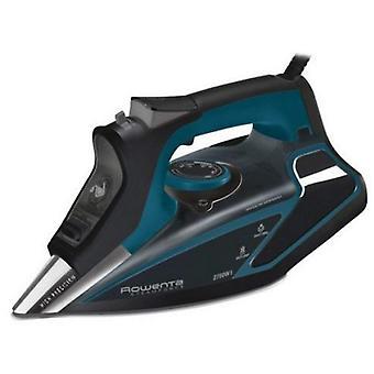 Damp jern Rowenta DW9214D1 2750W blå sort