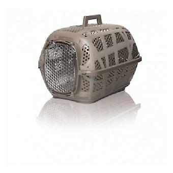 Imac Cage de Transport Carry Sport (Chiens , Transport et voyage , Caisse de transport)