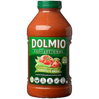 Dolmio Professional Tomato & Basil Sauce