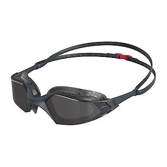 Speedo Aquapulse Pro Swimming Goggles Ideal for fitness swimmers and triathletes