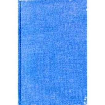The Presidency of Andrew Johnson by Albert Castel - 9780700601905 Book