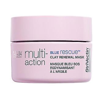Strivectin Multi-action Blue Rescue Mask 94 Gr For Women