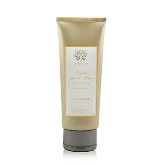 Hand cream ala moana 248569 74ml/2.5oz