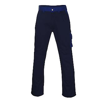 Mascot torino work trousers 00979-430 - image, mens -  (colours 4 of 5)
