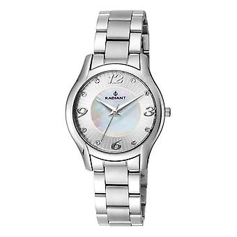 Relógio feminino Radiante RA442202 (Ø 34 mm)