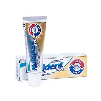 Kukident Klej do protez Dual Power Premium