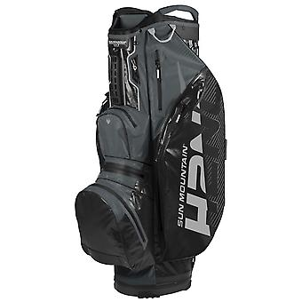 Sun Mountain H2NO Lite Cart Trolley Golf Bag