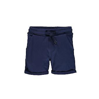 Brums Milano Jersey Bermuda Shorts