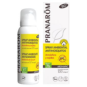 Pranarom Anti Mosquito Spray 100 ml