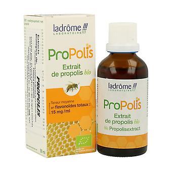 Bio Propolis Extract 50 ml
