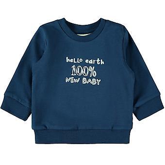 Jméno-to Novorozenci Svetr Lepan Gibraltar moře