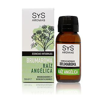 Brumaroma Essence (Angelica Root) 50 ml