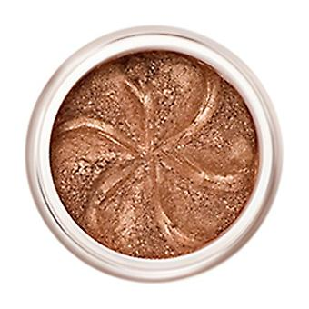 Bronze Sparkle 2 Mineral Shadow 5 g