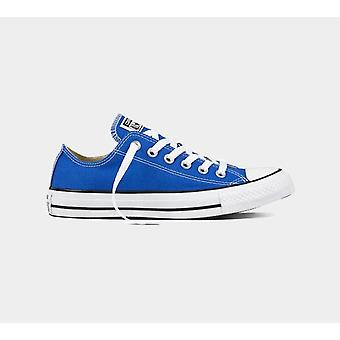 Converse Ctas Ox Women-apos;S Hyper Royal 159545C Chaussures Boots