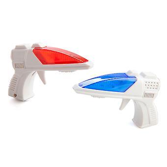 Lomme Laser Våpen