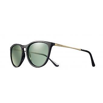 Sunglasses Unisex Cat.3 black/gold (JSL30290148)