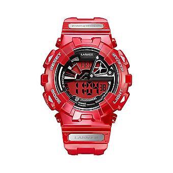 Unisex Watch Transformers Sentinel TF003